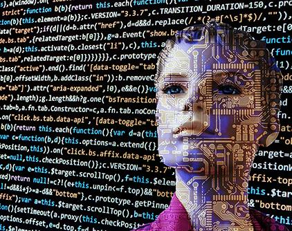 Inteligência Artificial: mitos e verdades a descobrir