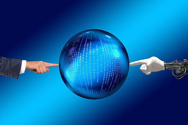 IA e Marketing: revolucione seus resultados