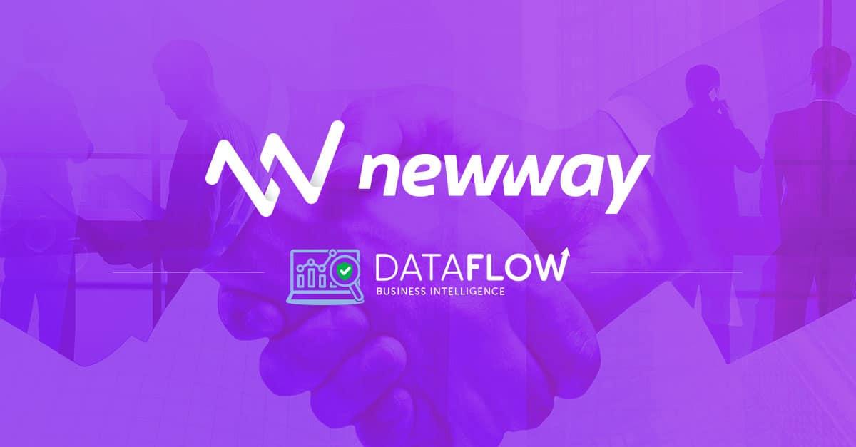 New Way adquire startup de São Carlos (SP)
