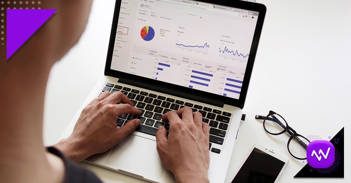 Inteligência comercial: coleta e análise de dados como ferramenta para fechar negócio