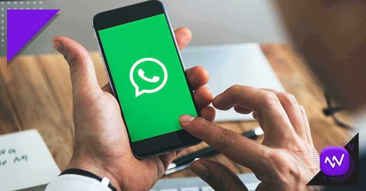 Como usar o WhatsApp no atendimento ao cliente