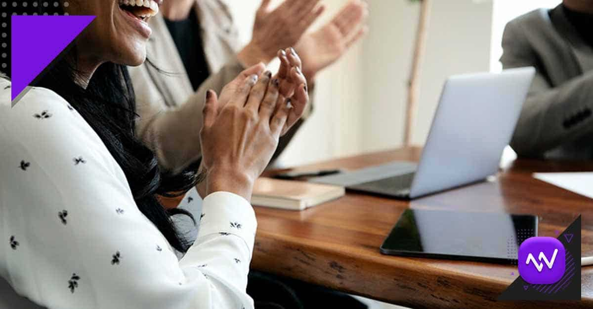 Bom atendimento ao cliente: 5 dicas de sucesso