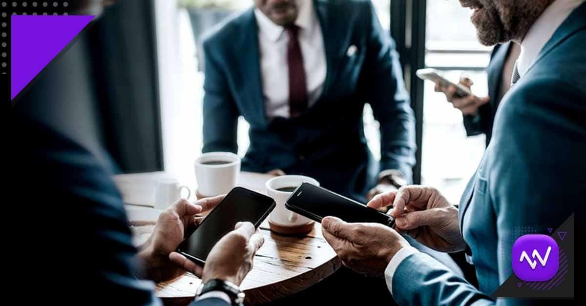 MKTZAP como ferramenta de comunicação interna: descubra as vantagens