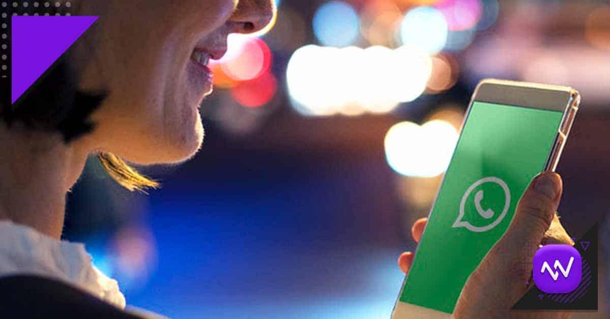 Tudo o que você precisa saber sobre atendimento pelo WhatsApp