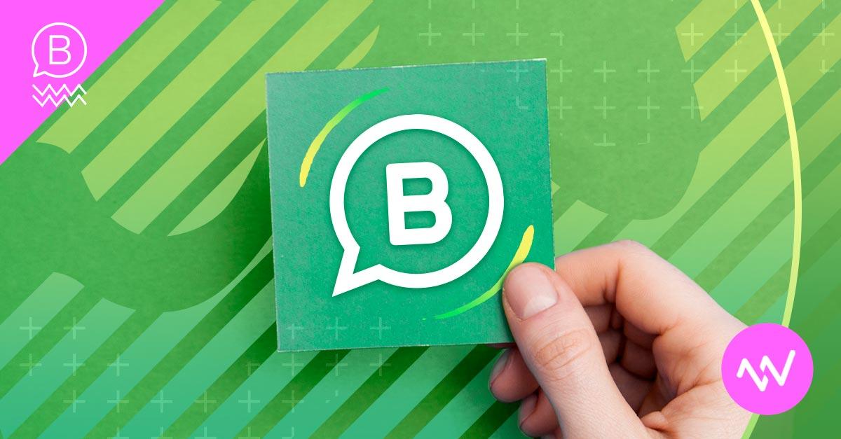 Atendimento via WhatsApp API: quando adotar?