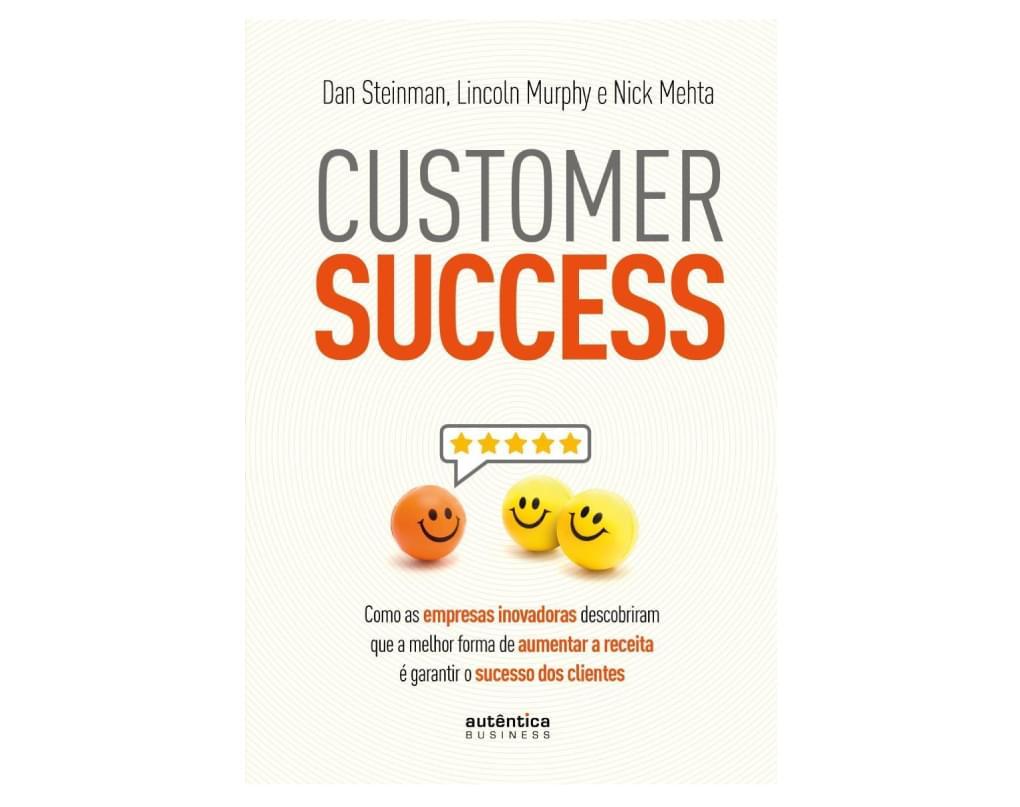 Customer Succes