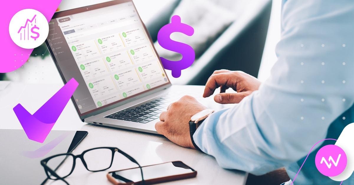 Plataforma de atendimento em instituições financeiras: saiba as vantagens