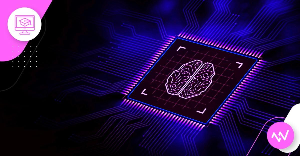 O que é Machine Learning? Entenda como essa tecnologia auxilia no seu negócio
