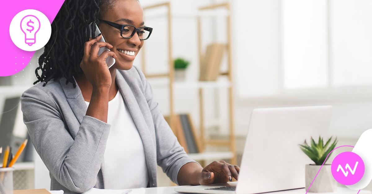 Empreendedorismo feminino: saiba como ter sucesso no seu negócio